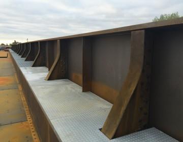 1331-plessis-road-rail-bridge_9
